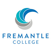 Fremantle College